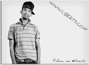www.libeats.com